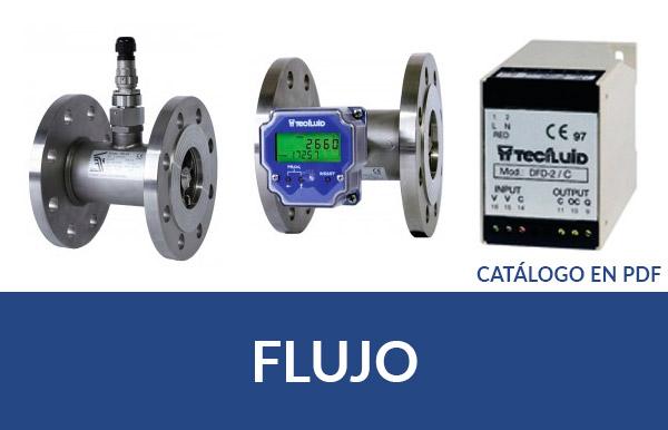 ferroneumática-instrumentación-industrial-colombia-flujo
